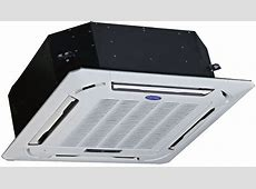 Carrier Air-Conditioners | Cool Solutions Portable Air Conditioner