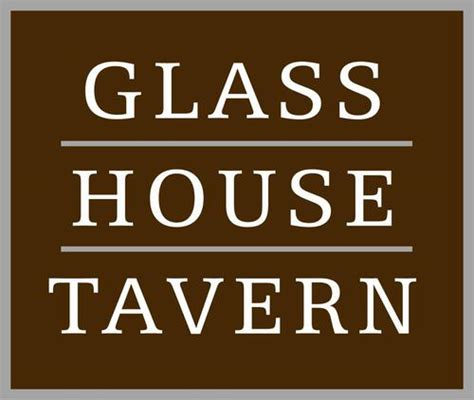 glass house tavern nyc glass house tavern glasshouseny twitter