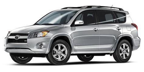 2012 toyota rav4 parts and accessories: automotive: amazon.com