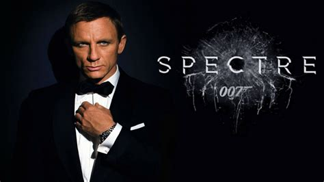 spectre film watch spectre online for free on 123movies