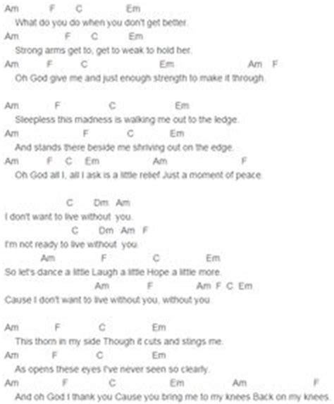 lyrics pattern interrupt erra 1000 images about lyrics on pinterest for king