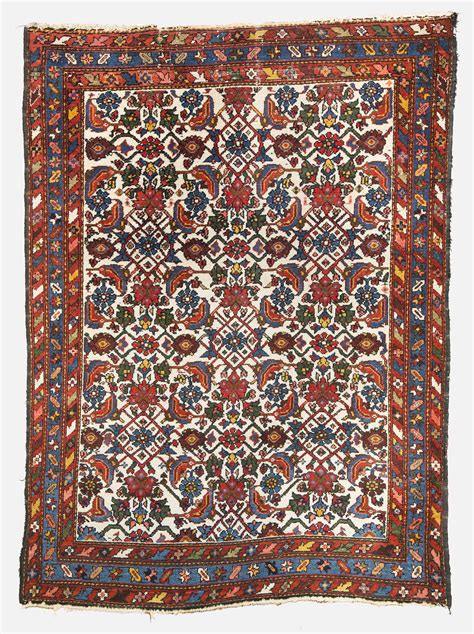 rug lots hamadan scatter size rug