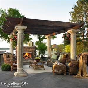 Pinterest Pergola Ideas by Pergola Outside Ideas Pinterest