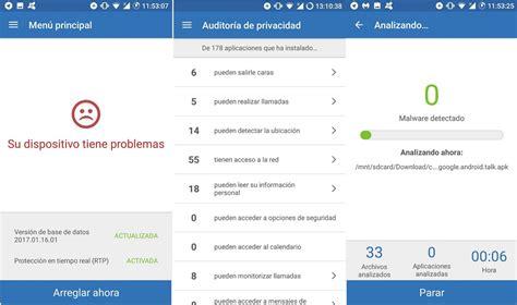 cyanogenmod privacy guard apk como hacer troyano para android