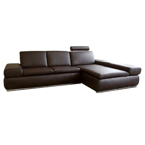 best leather sofas smalltowndjs