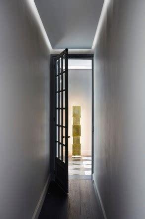 luce controsoffitto come illuminare un corridoio foto foto 1 livingcorriere