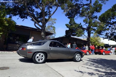 80s porsche 928 porsche 928 pictures posters news and videos on your