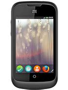 Hp Zte Racer alcatel one touch phone specifications