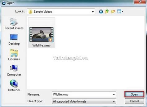 file format for hd video by wondershare video converter hd video converter