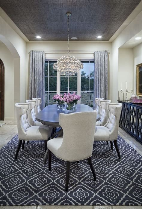 dining room wallpaper ideas 50 stylish and dining room ceiling design ideas in