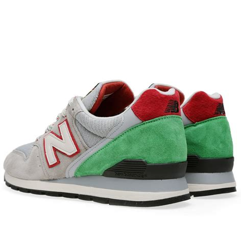 athletic shoes made in the usa cheap new balance 996 national parks made in the