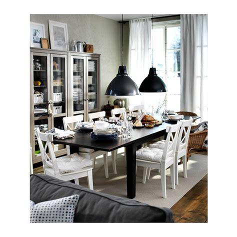 ikea j ra furniture expandable console table foldable kitchen table
