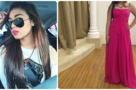 design baju ezuwan ismail pereka fesyen tuntut chacha maembong pulangkan baju