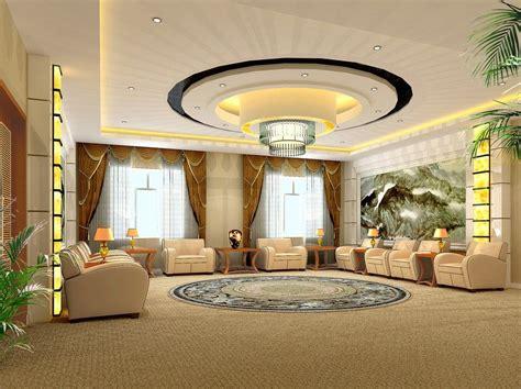 home interior pop ceiling  false ceiling bedroom