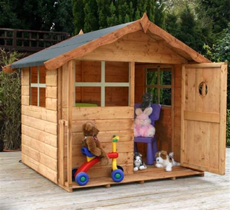 outdoor wooden playhouse outdoor wooden playhouse ideas loccie better homes