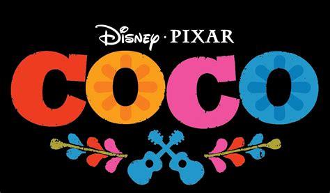 coco pixar disney pixar coco coloring and activity pages simple