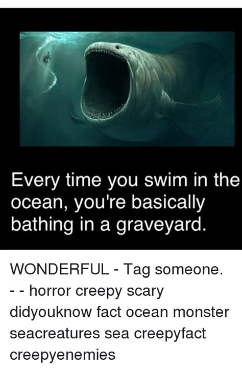 tag you re it tag a horror story volume 1 books 25 best memes about graveyard graveyard memes