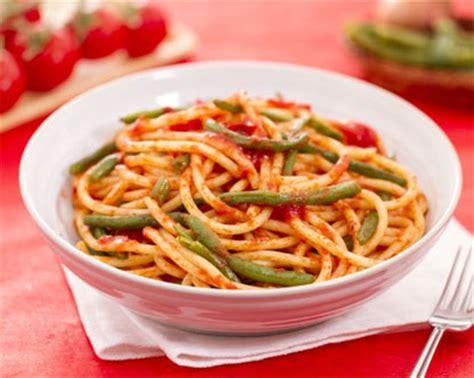 cuisine des pouilles pouilles archives page 1 of 13 cuisine italienne