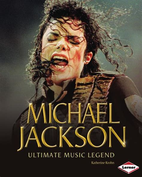 Biography Michael Jackson Pdf | download biography of michael jackson ultimate music legend