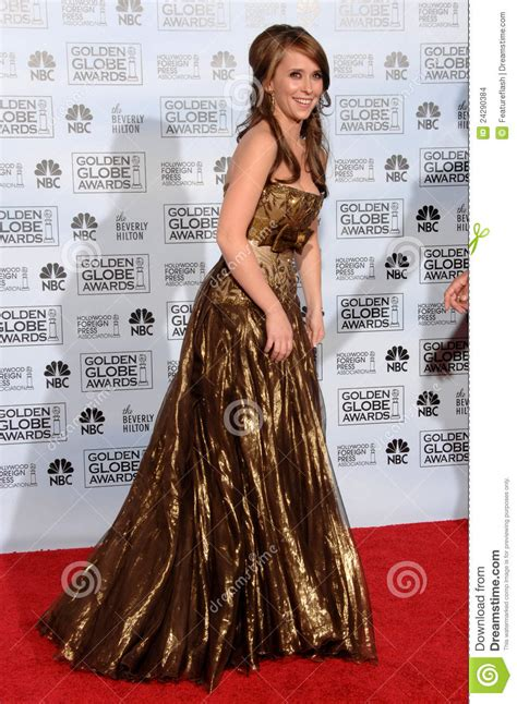 Hewitt The 64th Annual Golden Globe Awards by Hewitt Editorial Stock Image Image 24290384