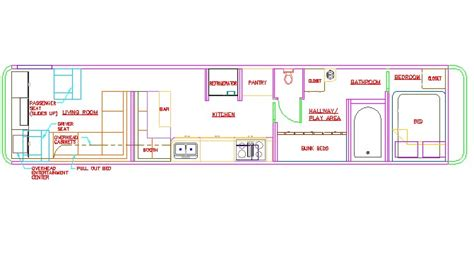 bus floor plans skoolie floor plan floorplangif 857 215 249 skoolie rv sle floor plans school designing a