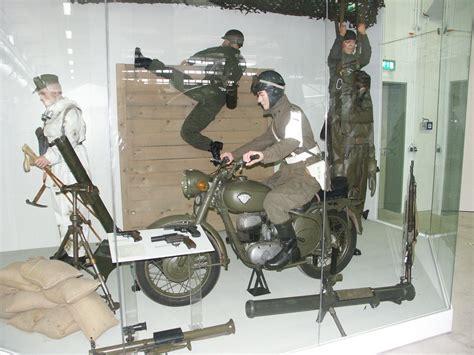 Maico Motorrad Ersatzteile by Maico