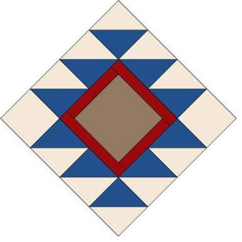 Number Barn 1000 Images About Southwestern Patterns On