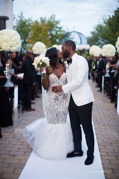 25 best ideas about black people weddings on pinterest