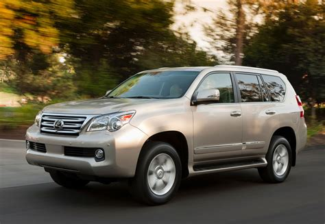 car maintenance manuals 2011 lexus gx transmission control 2011 lexus gx 460 price mpg review specs pictures