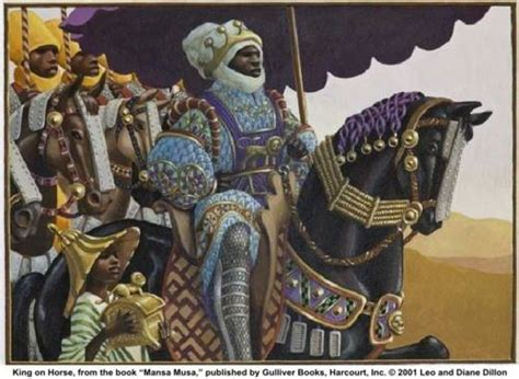 ancient african kings african kings and queens you should know cellibration