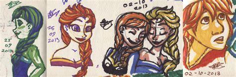 doodle god how to make freezer frozen doodle dump by angelshizuka on deviantart