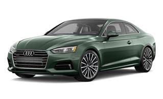 Audi A5 Manual Vs Automatic Audi A5 Reviews Audi A5 Price Photos And Specs Car
