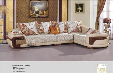 luxury sofa manufacturers luxury sofa sets t1028 tianjiao china living room
