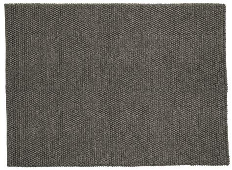 Hay Rugs Uk by Peas Rug 140 X 200 Cm Grey By Hay
