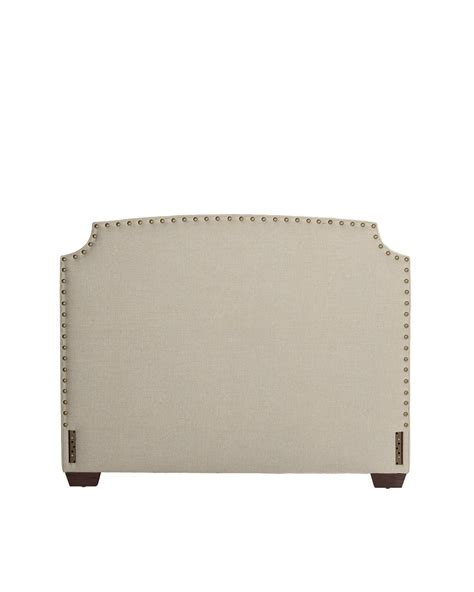 serena and lily headboard serena lily custom upholstery sale save 20 off