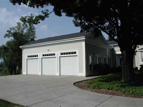 greek revival home traditional exterior new york greek revival garage entry addition traditional