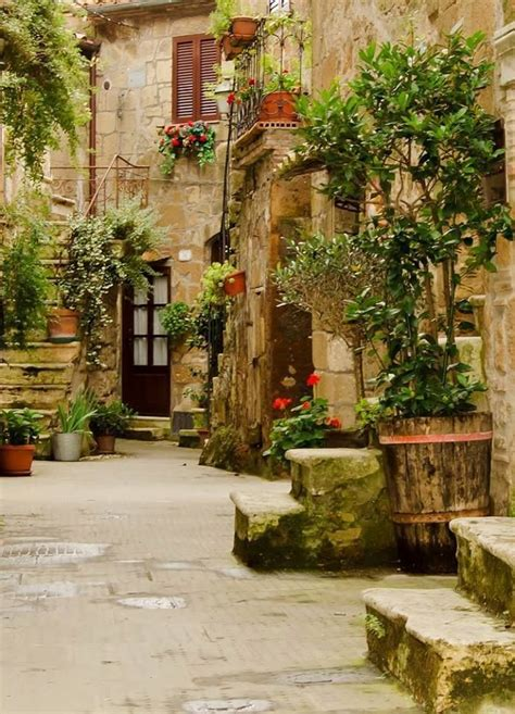 beautiful houses lebanon 187 clubeliteta com home 923 best images about lebanese architecture on pinterest