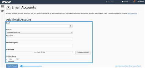 cara membuat email perusahaan free membuat akun email perusahaan cara membuat akun email pada