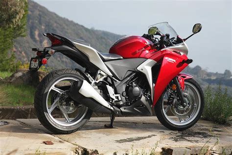 hero honda cbr price honda cbr250r cbr 250 250cc price review features