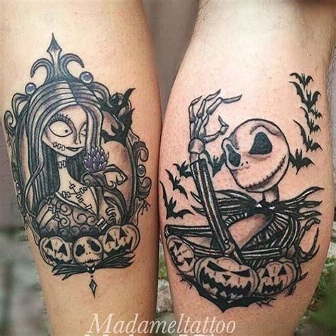 couples tattoo images collection of 25 sparkling skeleton tattoos on