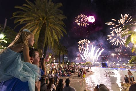 new year brisbane 2015 ultimate tips and tricks to make the most of your new year