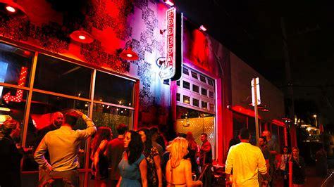 top bars in south beach best bars in miami miami beach south beach ranking