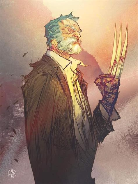 wolverine old man logan b01m15cyle best 20 old man logan ideas on old wolverine wolverine old man logan and old logan
