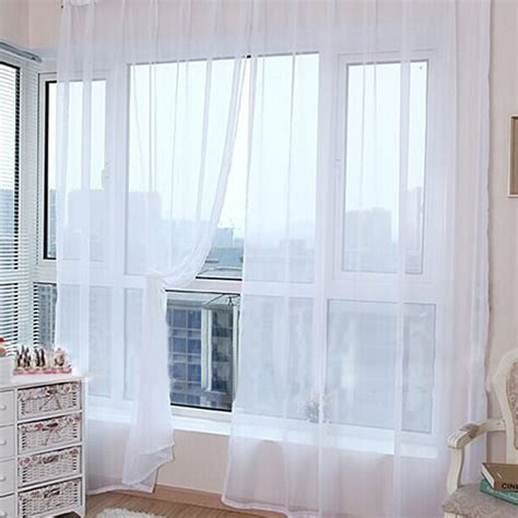 cheap window curtains and valances online get cheap valance windows aliexpress com alibaba