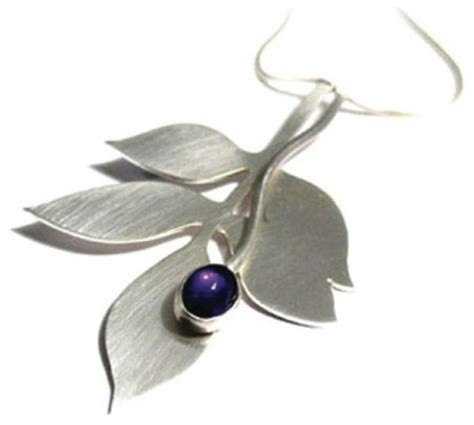 Contemporary Handmade Jewellery Uk - henrietta fernandez jewellery brighton based handmade
