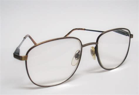 magnivision reading glasses 3 25 diopter