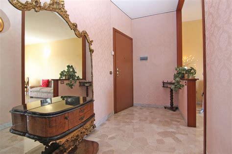 appartamento in affitto a busto arsizio appartamenti in affitto a busto arsizio in zona borsano