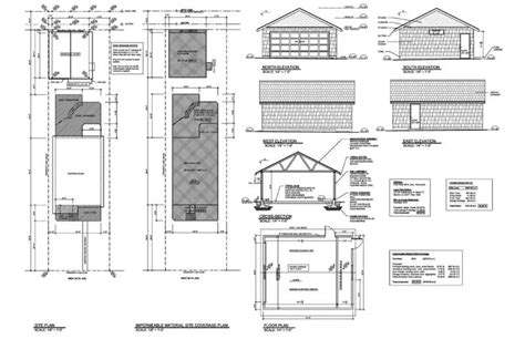 garage layouts design garage layout