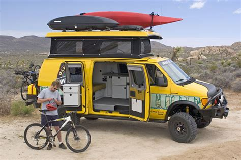 Perfect ski/surf car=Honda Element Ecamper?   Page 5