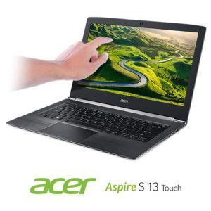 """acer aspire s5 371t 78ta review 